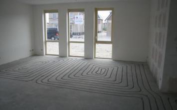 vloerverwarmingkampen.nl -